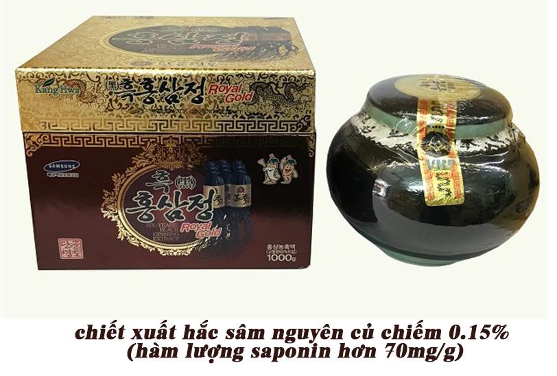 cao-hac-sam-han-quoc-2