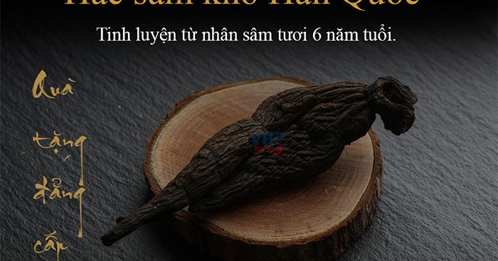 hac-sam-han-quoc-nhung-dieu-ban-khong-the-bo-qua