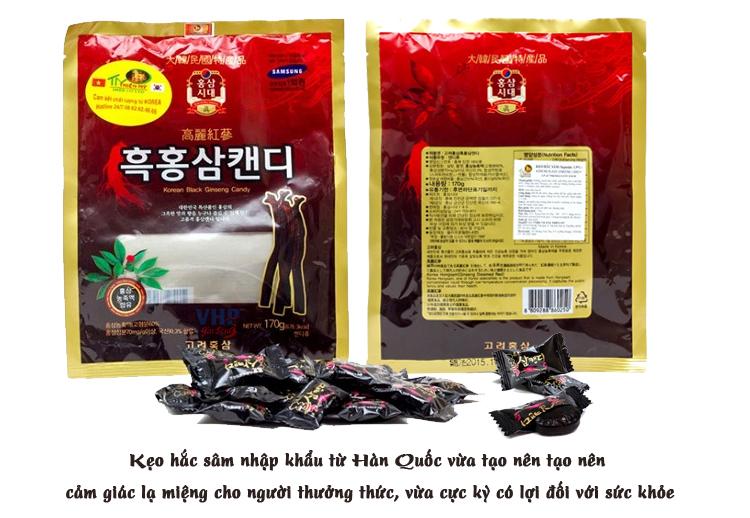keo-hac-sam-han-quoc-170g-1
